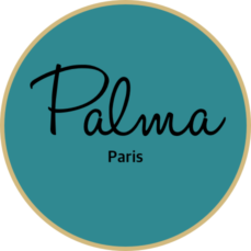 Palma Paris